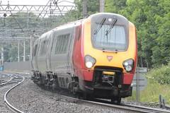 Class 220-222