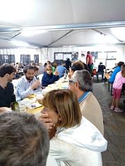 2016 Luglio cena al Corto Circuito (23)