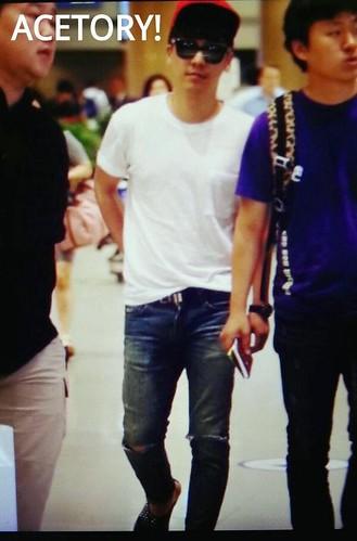 GDYBRI_incheon_airport_1stJune-2014 (1)