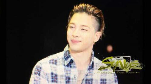 BIGBANG VIP Event Beijing 2016-01-01 SUNUS_TAEYANG应援站 (4)