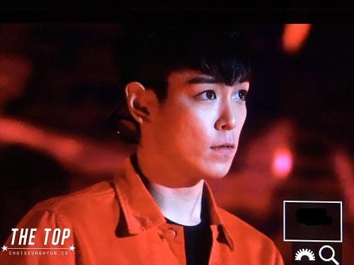 BIGBANG FM Beijing Day 2 2016-07-16 TOP (206)