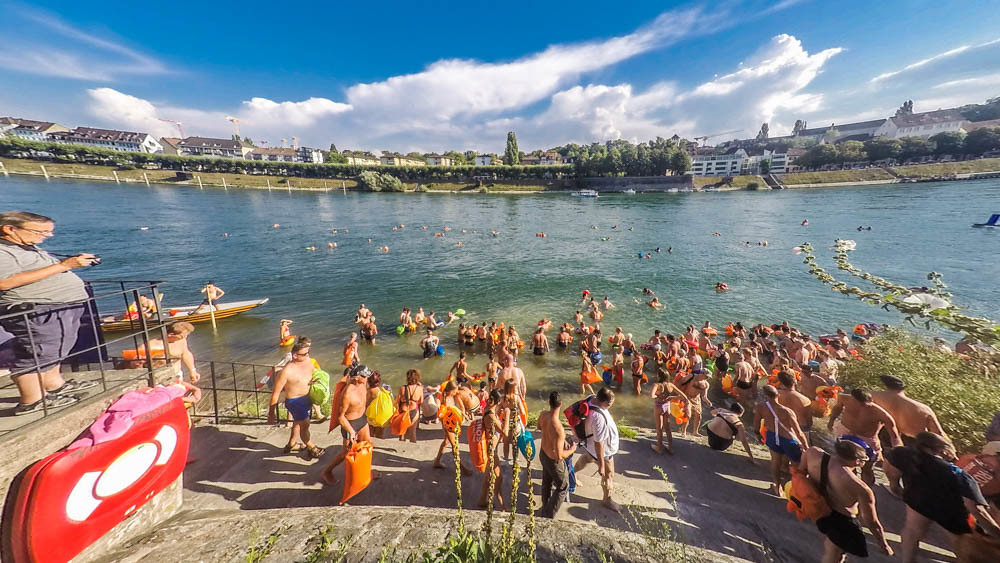 Rheinschwimmen_Basel_003