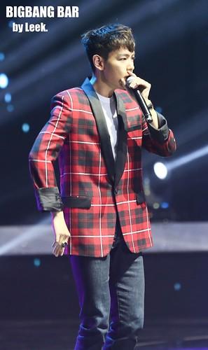 BIGBANG VIPevent Beijing 2016-01-01 by BIGBANGBar by Leek (47)