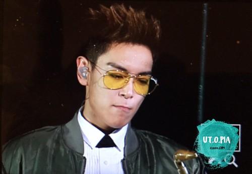 Big Bang - Made Tour - Tokyo - 13nov2015 - Utopia - 27