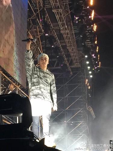 BIGBANG Zhengzhou FM 2016-03-17 (6)