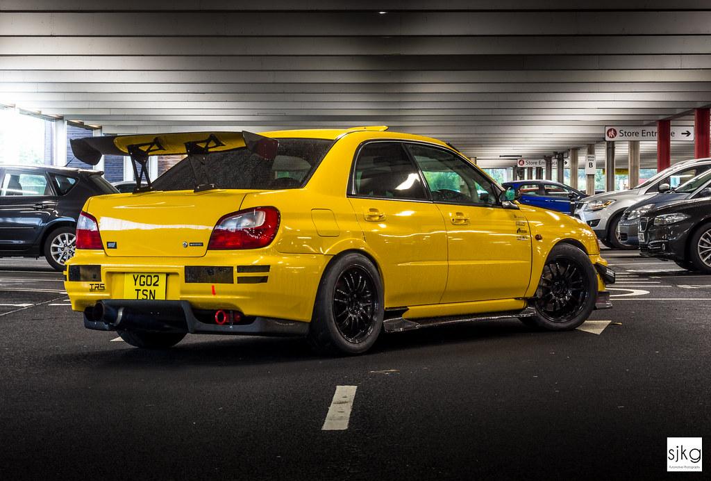 Subaru-Impreza-S202-11