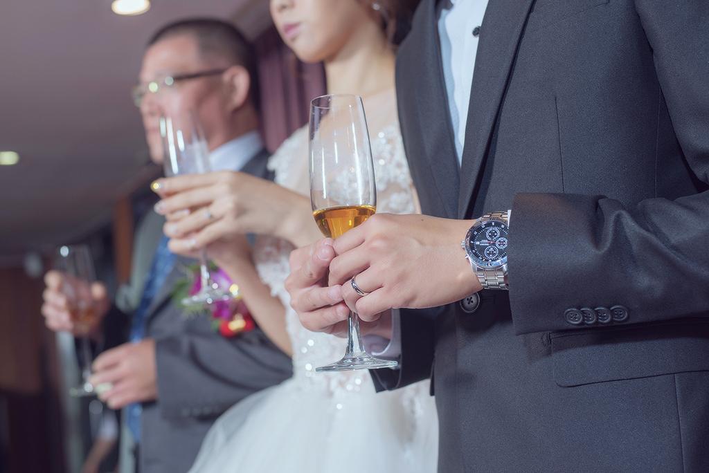 20160903士林台南海鮮婚禮記錄 (121)