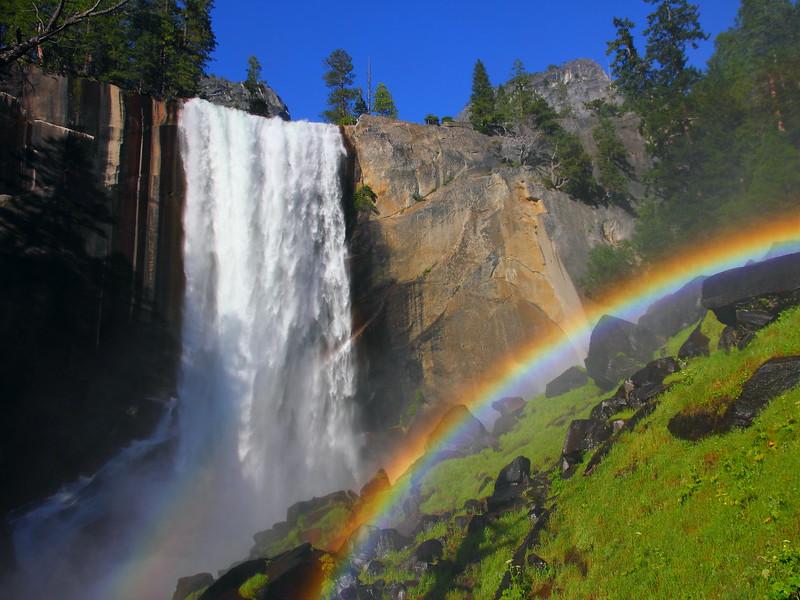 IMG_1098 Vernal Falls