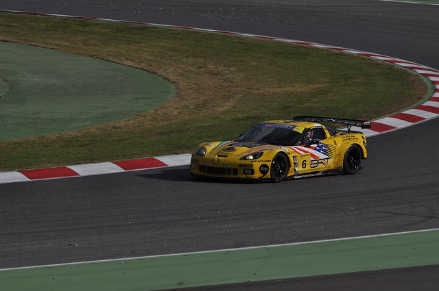 [Fotos] International GT Open Montmelo 2014 15091088313_8a2bf89b46_z