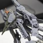 gunplaexpo2014_2-21