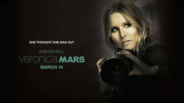 veronica-mars-the-movie-wallpaper