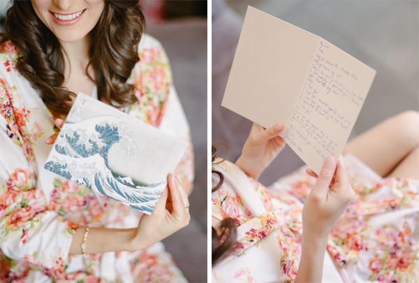 RYALE_501Union_Wedding-05