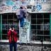Photogs by PeZ_III