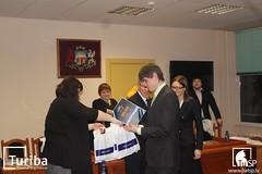 Tiesas procesa izspēles '14 rudens