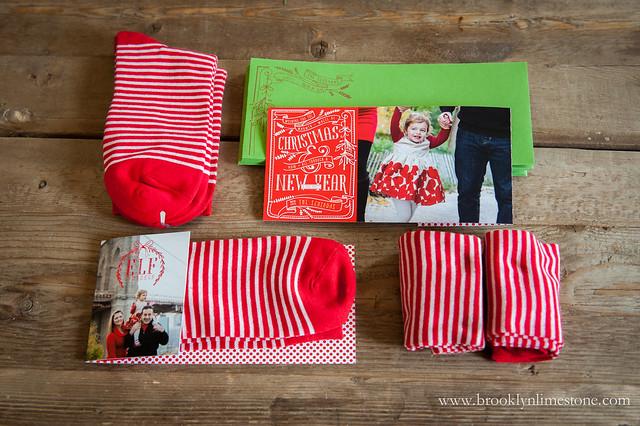 ChristmasCards2014_brooklynlimestone (3 of 4)