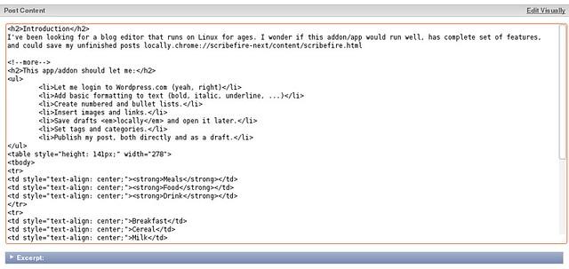 scr-html