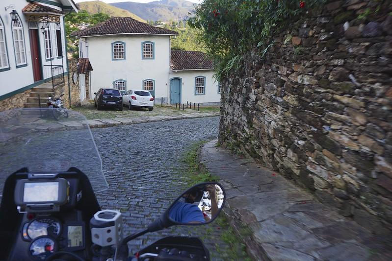 Ouro Preto 63