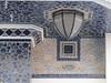 Centre de tri Saint-Jean (1929) - Rue Charles Domercq, Bordeaux (33)