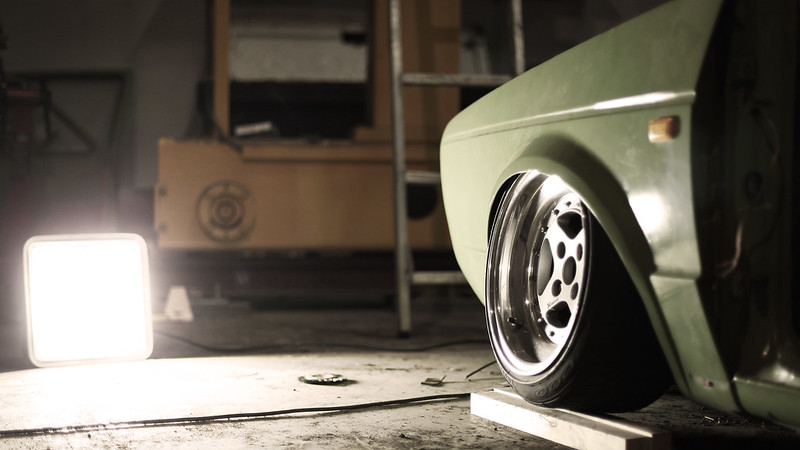 john_gleasy: Rauhakylä Low Lows: VW Caddy 1987 + Allu A6 - Sivu 3 15508641798_aa28ba20a0_c