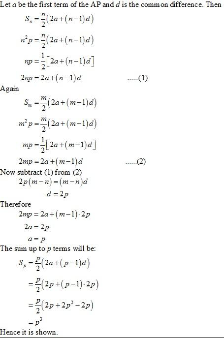 RD-Sharma-class-11-Solutions-Chapter-19-Arithmetic-Progressions-Ex-19.4-Q-21