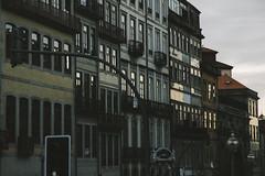 Porto'14