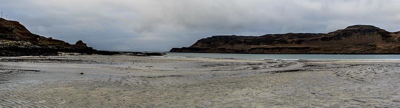 calgary bay 03