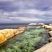 boulders beach4