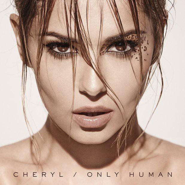 Cheryl OH 03