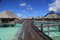 Four Seasons Bora Bora Tahiti 14082011_0173