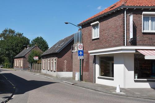 2012 Nederland 0429 Erp