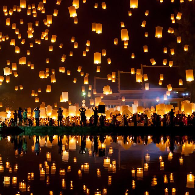 000 111 a ot lanterns