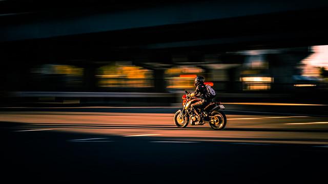 20150118_01_KTM 200 DUKE