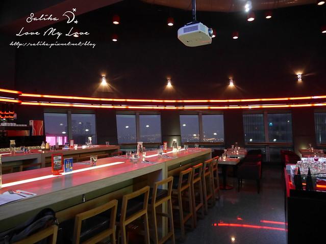 台北新北板橋看夜景餐廳 (5)