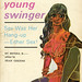 Ram Classics RC 524 - Betina B. - Diary of a Young Swinger