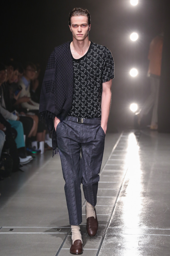 Jake Love3013_SS15 Tokyo DISCOVERED(fashionsnap)