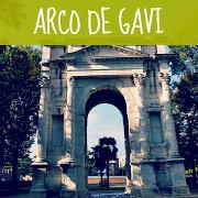 http://hojeconhecemos.blogspot.com.es/2011/10/do-arco-de-gavi-verona-italia.html