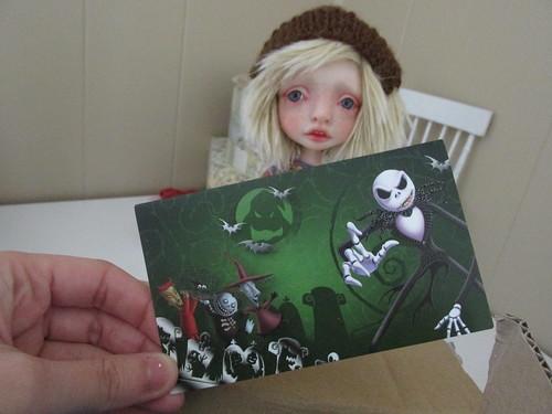 Scary Swap... Halloween c'est terminé👽 - Page 49 15738045851_f7392b7e8f
