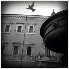 Rome series