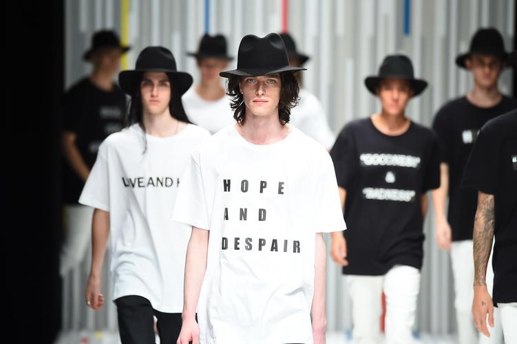Reuben Ramacher3021_SS15 Tokyo FACTOTUM(Fashion Press)