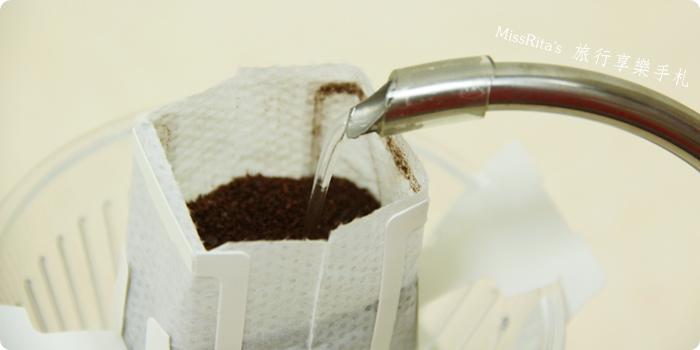 幸福鳥咖啡 濾掛咖啡包0-