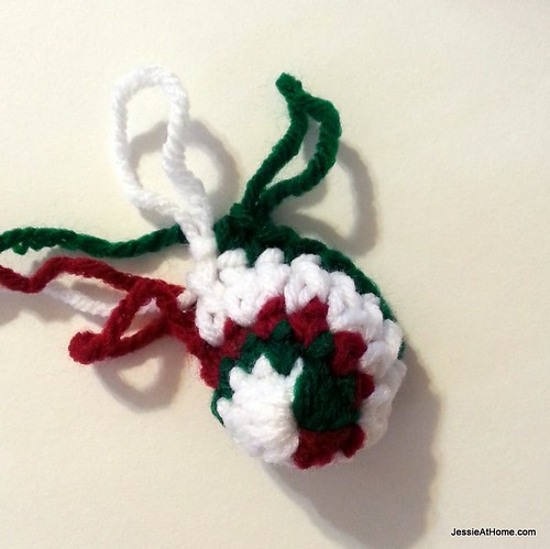 Candy-the-Elf-Hat-Round-5