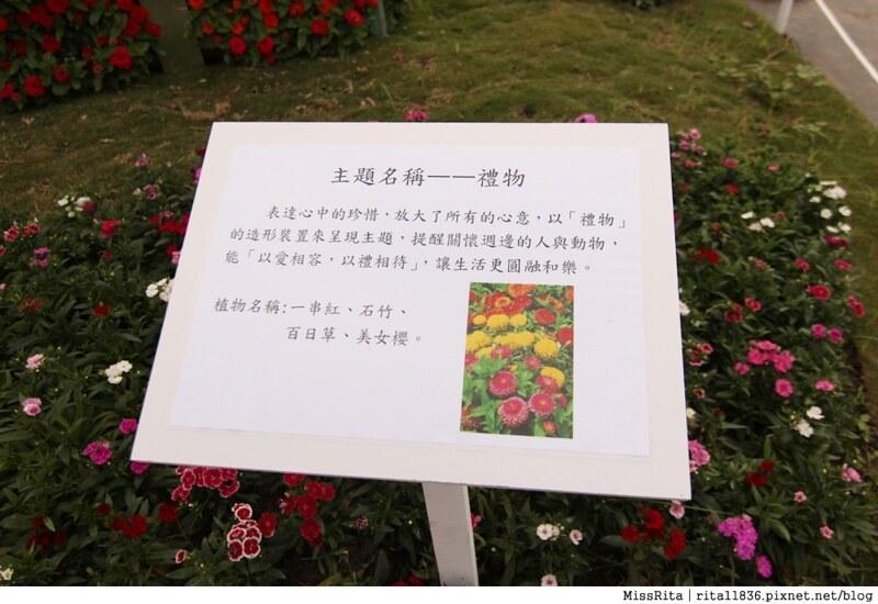 2014新社花海15