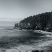 Otter Cliffs at Acadia National Park,  Maine by Rob Hanson Photography