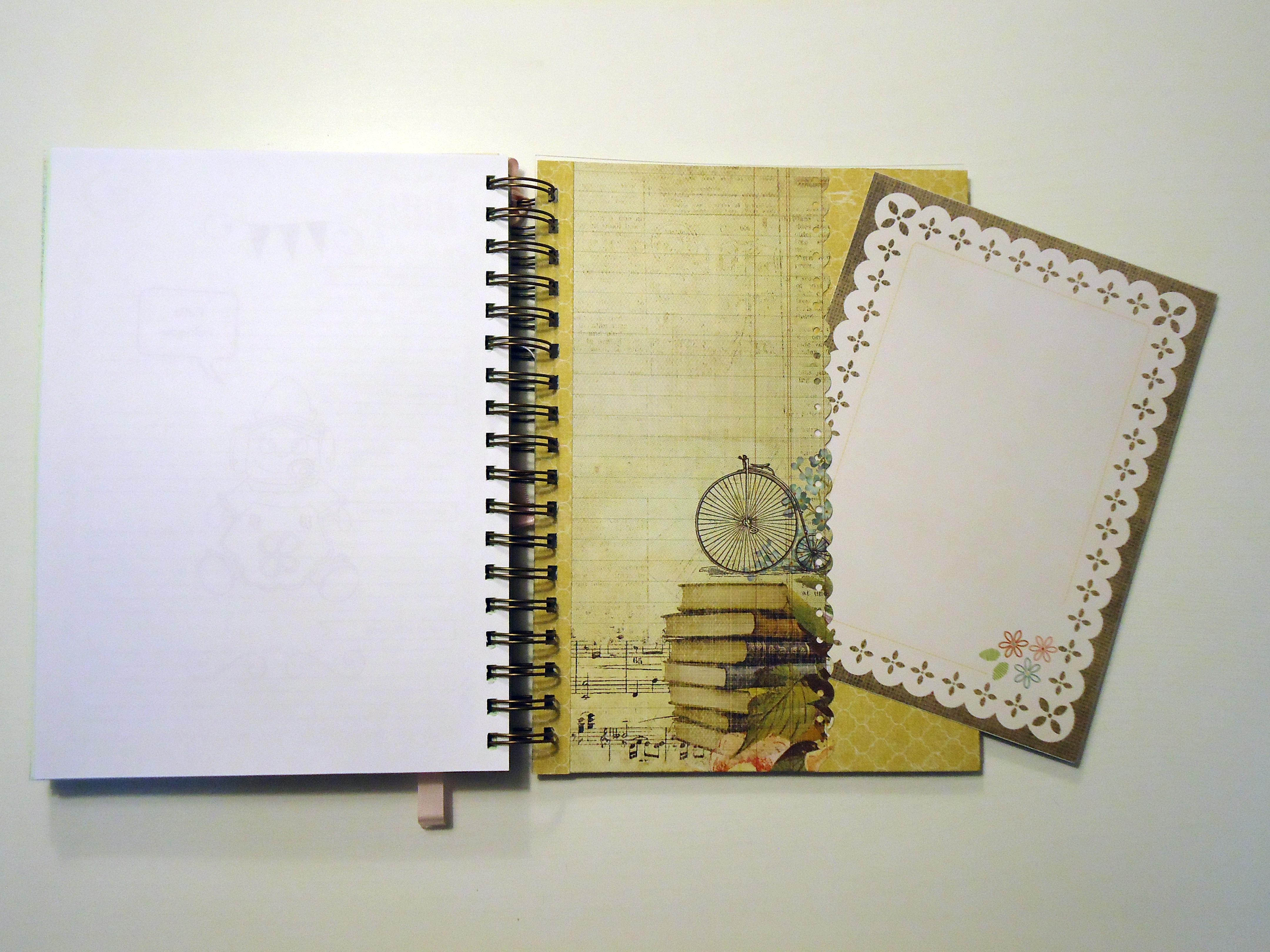14-agenda-fallera-scpabook