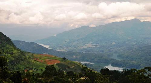 04 Nuwara Eliya y camno a Kandy (11)