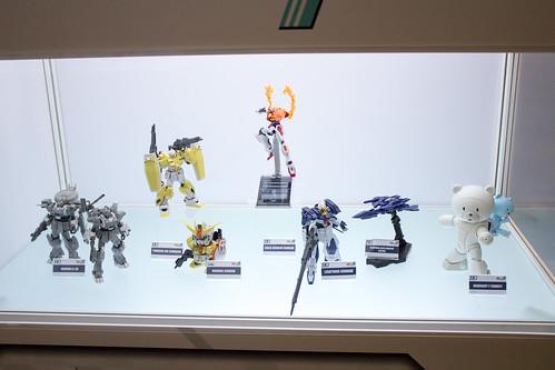 AFA14_Gundam_51