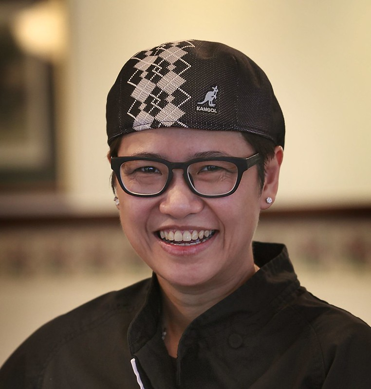Shen Tan Picture