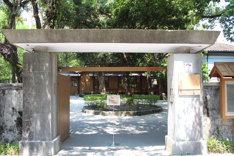 宜蘭設治紀念館 (90)