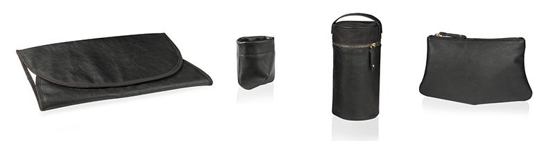 accessoires-sac-langer-city