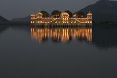 JaisalmerJaipur-5949